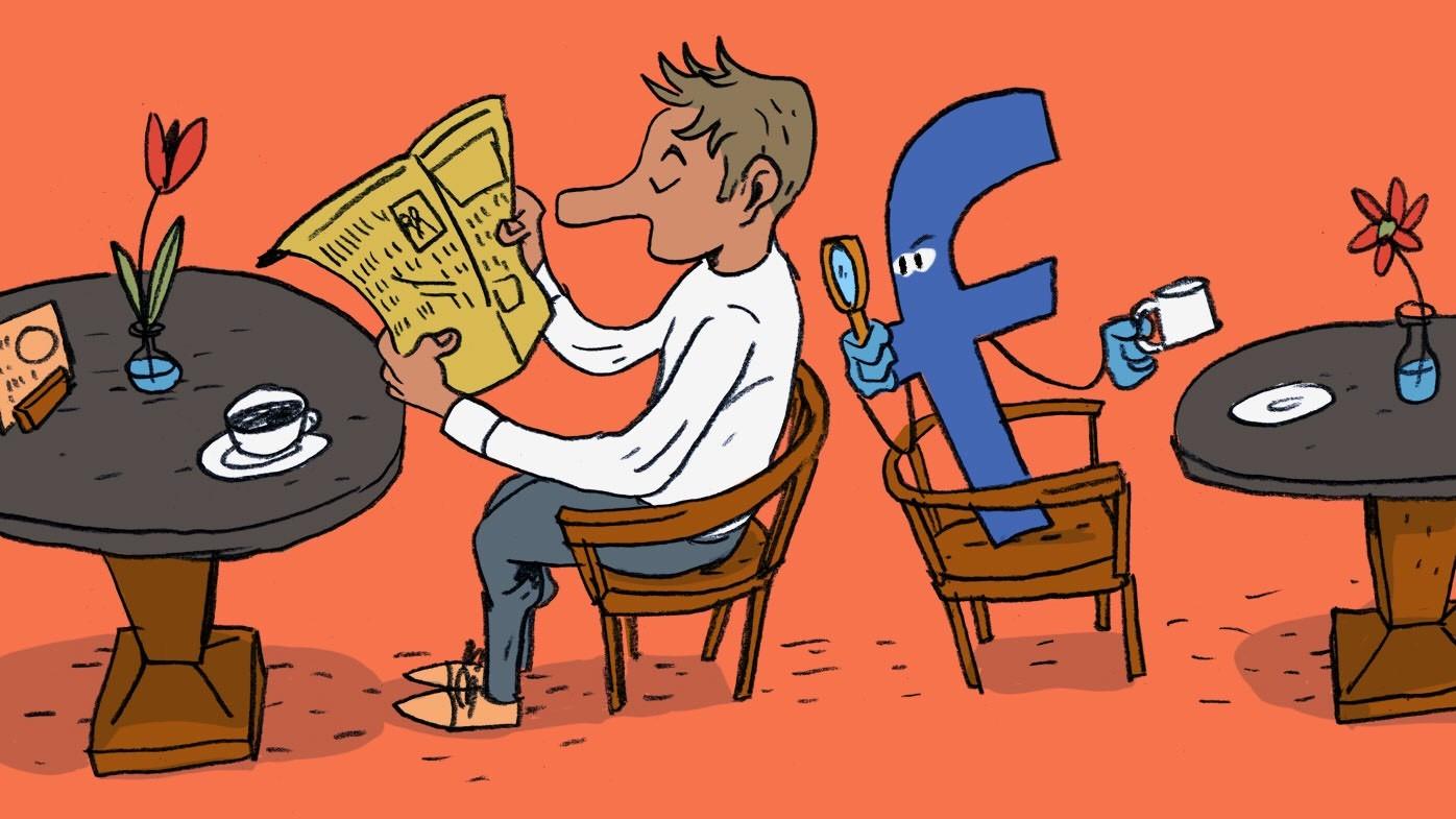 Benjamin Wockenfuß Guten Morgen Facebook Guten Morgen